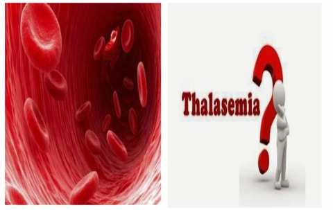 Obat Thalasemia Terbaru